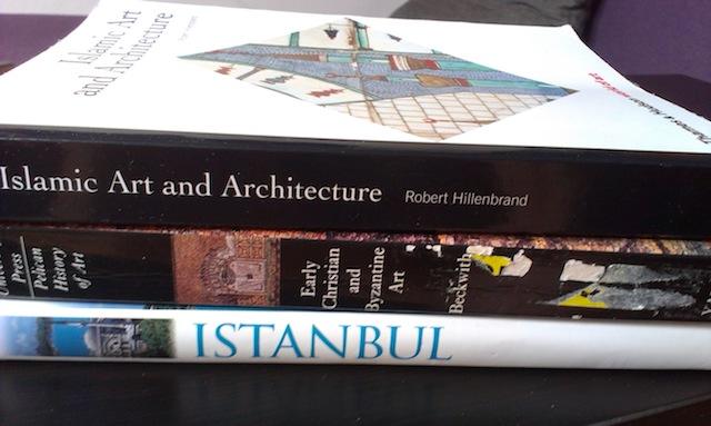 blog golly&bossy - istanbul