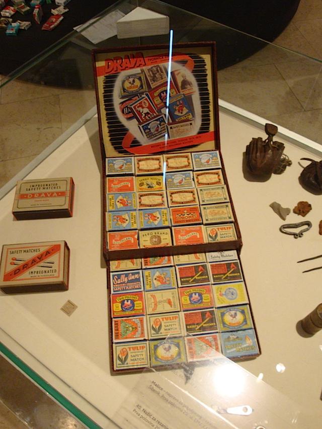 blog golly&bossy - etnografski muzej zagreb- izložba Dim