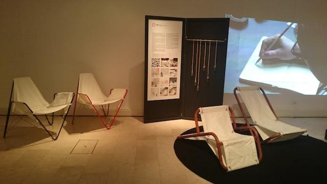 blog golly&bossy - izložba reset design - Klovićevi dvori