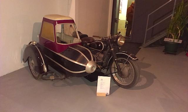 blog golly&bossy - muzej automobila ferdinand budicki - zagreb