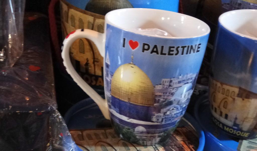 golly&bossy blog - suveniri jeruzalem - palestina