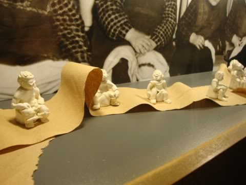 blog golly&bossy - Muzej DDR-a